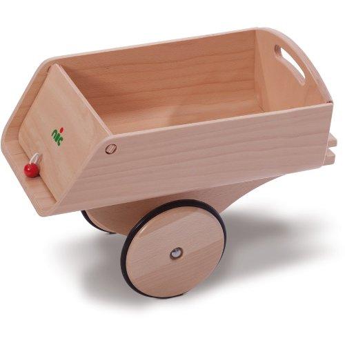 nic - Holzspielzeug 2665 - CC - Anhänger