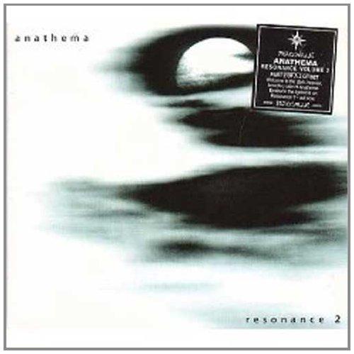 Anathema - Resonance Ii - Zortam Music