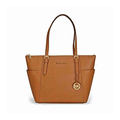michael-kors-womens-jet-set-item-east-west-trapeze-tote-luggage