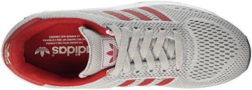 adidas Trainer La Ginnastica Unisex Scarpe da Em Basse q5qdw7r