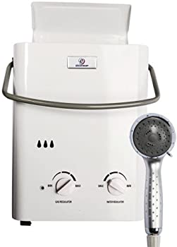 Eccotemp L5 Portable Water Heater