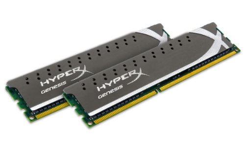 quad channel ddr3 2400 mhz - 8