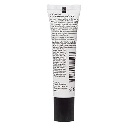 Air Repair Skin Care - 4