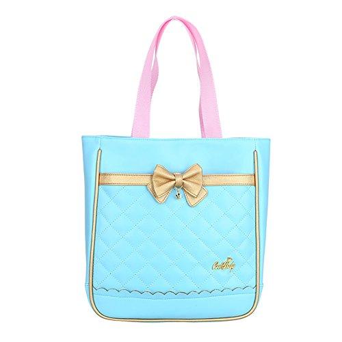 Little Betsy Bag - 8
