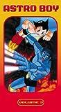Astro Boy (Vol. 3) [VHS]