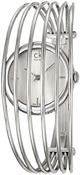 Calvin Klein K9922120 Women's Watch