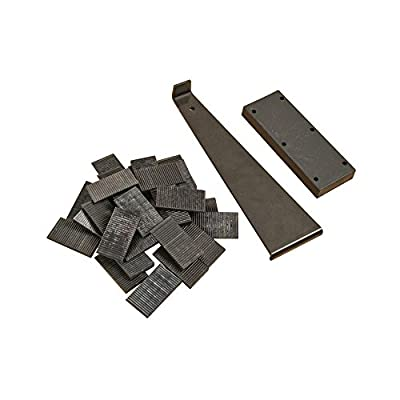 Laminate and Wood Flooring Installation Kit