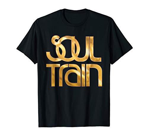 Boogie Train Love Soul T-Shirt Tees ()