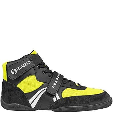 Deadlift Shoes Buy