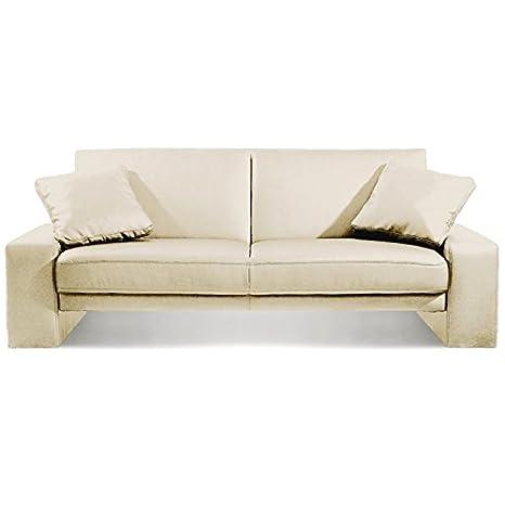 Funcional y cómodo sofá cama suprarregional kcoyset - Diseño ...