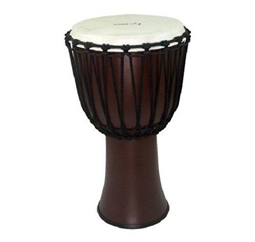 Tycoon Djembe Head - Tycoon Percussion 12 Inch African Djembe