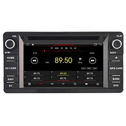 Autosion Android 9.1 Cortex 1.6G Car DVD GPS Stereo Head Unit Navi Radio Multimedia for Mitsubishi Outlander 2013 2014 2015 2016 2017 Mitsubishi ASX 2013 2014 2015 2016 2017 Lancer 2015 2016 2017
