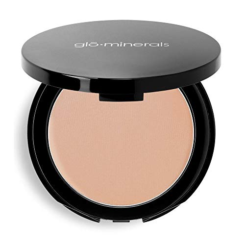 Pressed Base Power Foundation Natural Medium 0.35 oz / 9.9 ()