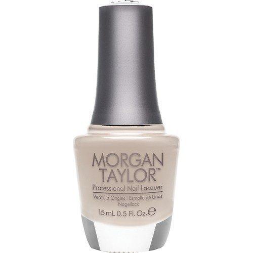 morgan taylor nail polish BIRTHDAY SUIT 50071 by Morgan Taylor Nail (Mm Nails)