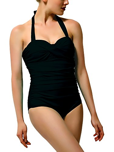 ADFOLF Bathing Swimsuit Backless Swimwear product image