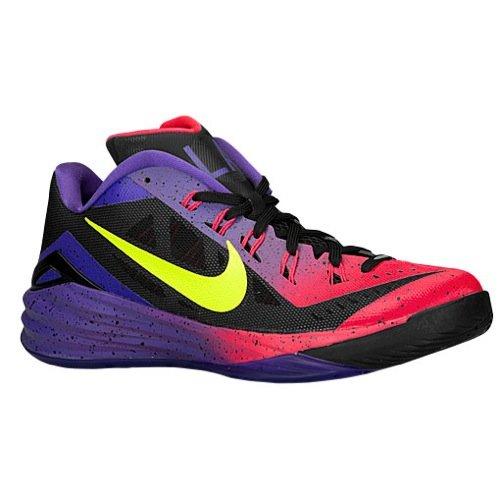 release date: 7f0f6 d0b4e Nike Hyperdunk 2014 Low LA 706503-076 US Sz 11  Amazon.ca  Shoes   Handbags