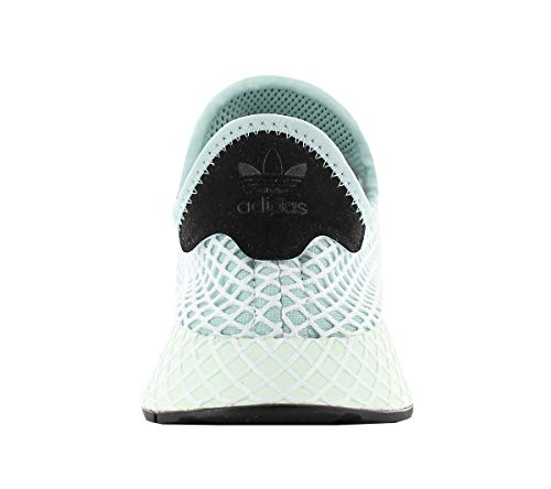 W Runner adidas Chaussures Femme Multicolore Deerupt Gymnastique de A6APE