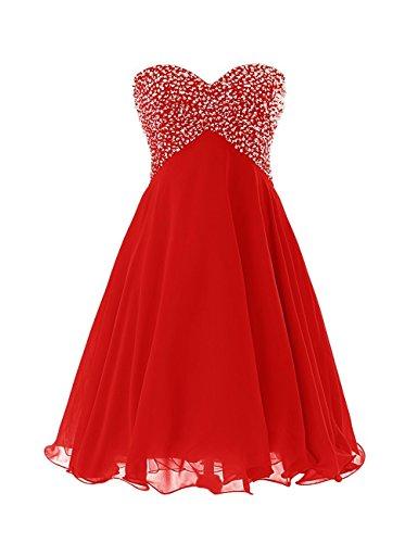 alesha dress - 4