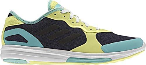 Adidas Originals Mccartney Yvori Mujer Zapatillas Deportivas Azul ...