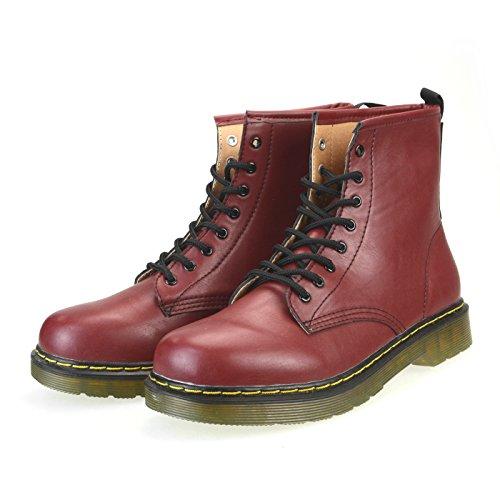 [シュベック] SVEC 25種類から選ぶ カジュアルブーツ ゴア チャッカブーツ ショットブーツ メンズ 靴 ブラック ブラウン
