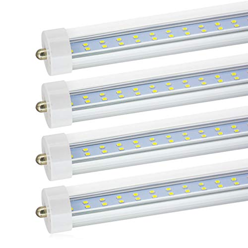 8Ft Led Light Bulbs in US - 7