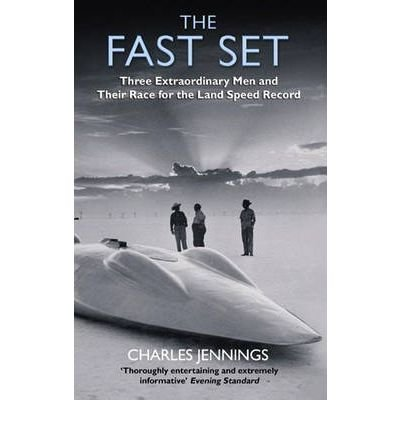 Download [(The Fast Set )] [Author: Charles Jennings] [Sep-2005] ebook