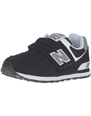 KV574 Lifestyle Sneaker