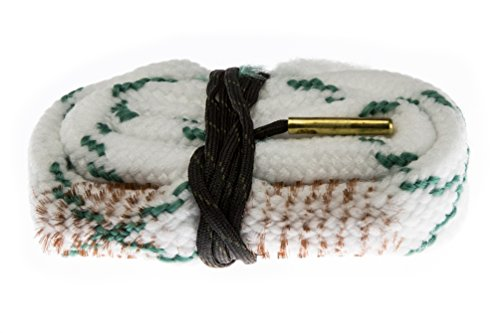 - Ultimate Rifle Build Ultimate Bore Cleaner for 12ga Gauge Shotgun