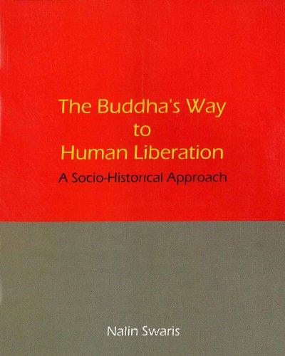 The Buddha's Way to Human Liberation