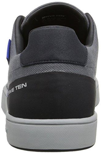 Five Ten Sleuth Zapatillas gris azul