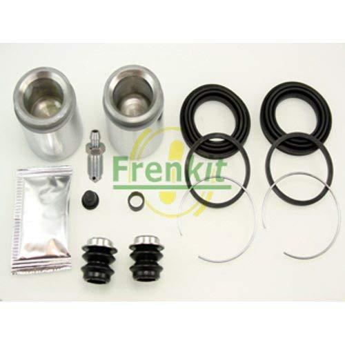 Frenkit Bremssattel Reparatursatz Brake Caliper Repair Kit 240916