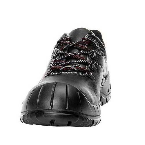 """Elten 725841-46 - Tamaño s3 46 esd """"renzo baja"""" zapato de seguridad - multicolor"""