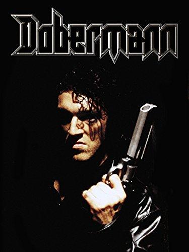 Dobermann Film