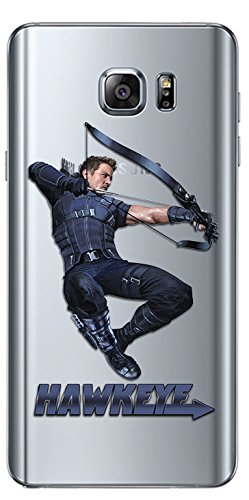 silicone-gel-cover-case-with-superhero-design-for-samsung-galaxy-note-5-hawk02s