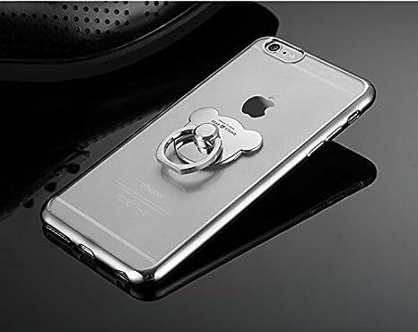 Funda Samsung Galaxy A5, Carcasa Transparente para Samsung ...