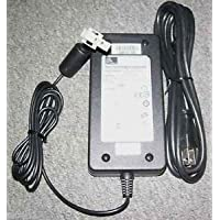 Zebra Technologies Corporation PWR SPLY 24V 100 W SWECOIN - BM3425