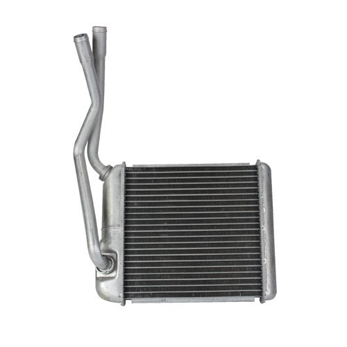 TYC 96034 Replacement Heater Core