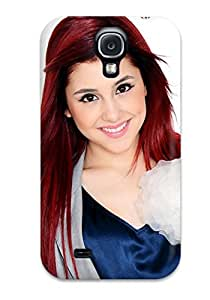 Excellent Design Ariana Grande Case Cover For Galaxy S4