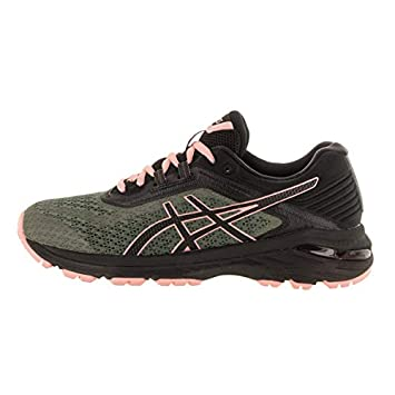 ASICS Women s GT-2000 6 Trail Running Shoe
