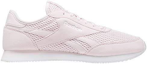 Reebok Reebok Royal Cl Jog 2Bb porcelain pinkwhite