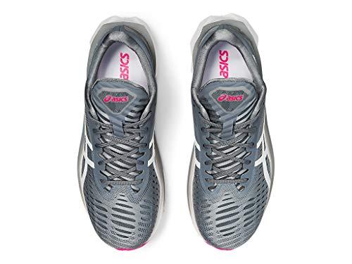 ASICS Women's Novablast Running Shoes 6