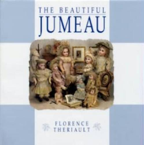 The beautiful Jumeau