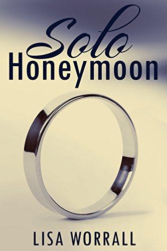 (Solo Honeymoon)
