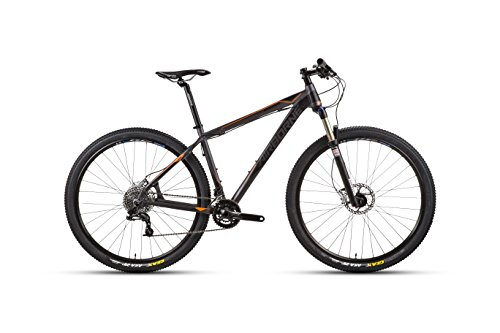 Airborne Seeker 29' Mountain Bike