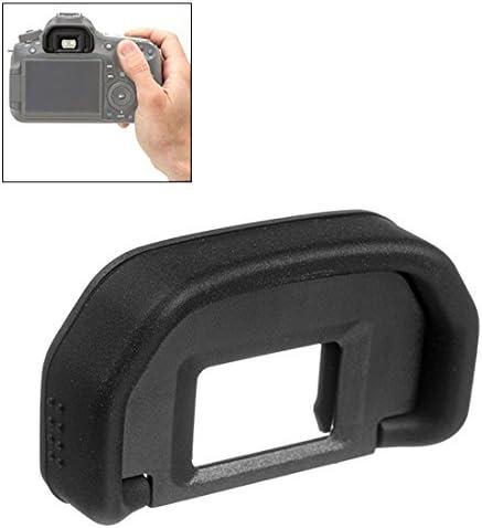 Fot-R® EB ocular Ocular del visor para Canon EOS 5D MKII 6D 10D ...