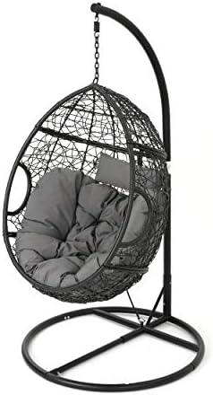 GDF Studio Outdoor Resistant Cushions