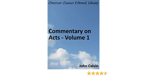A Note on Citing Commentaries