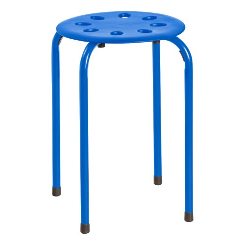 Norwood Commercial Furniture Nor 1101ac So Plastic Stack