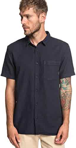 9364a2d475 Shopping  50 to  100 - Shirts - Clothing - Surf
