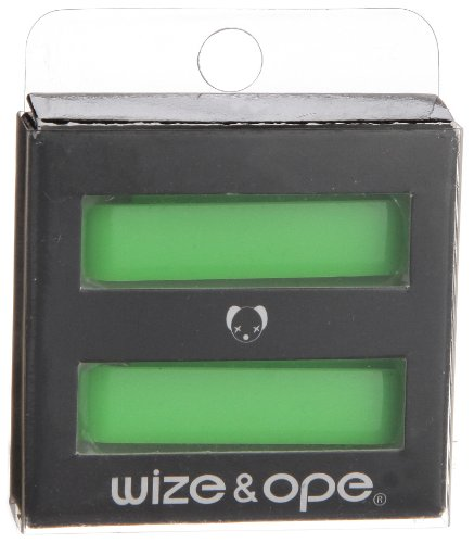 [Wise and open] wize & ope slide (for WO square type) SL - - Wize Type